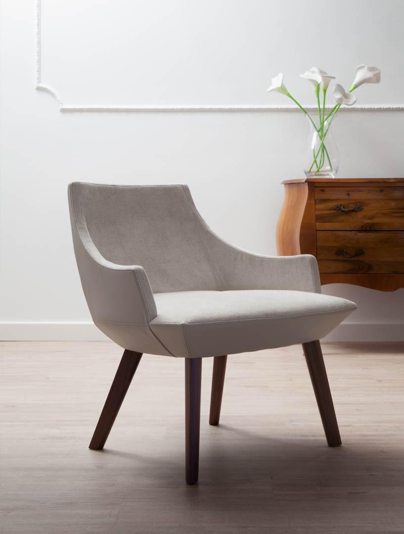 Berte für Tonon für Artanova  ... Möbeldesigner Gabriela Raible innenarchitektur Product Design Möbeldesign