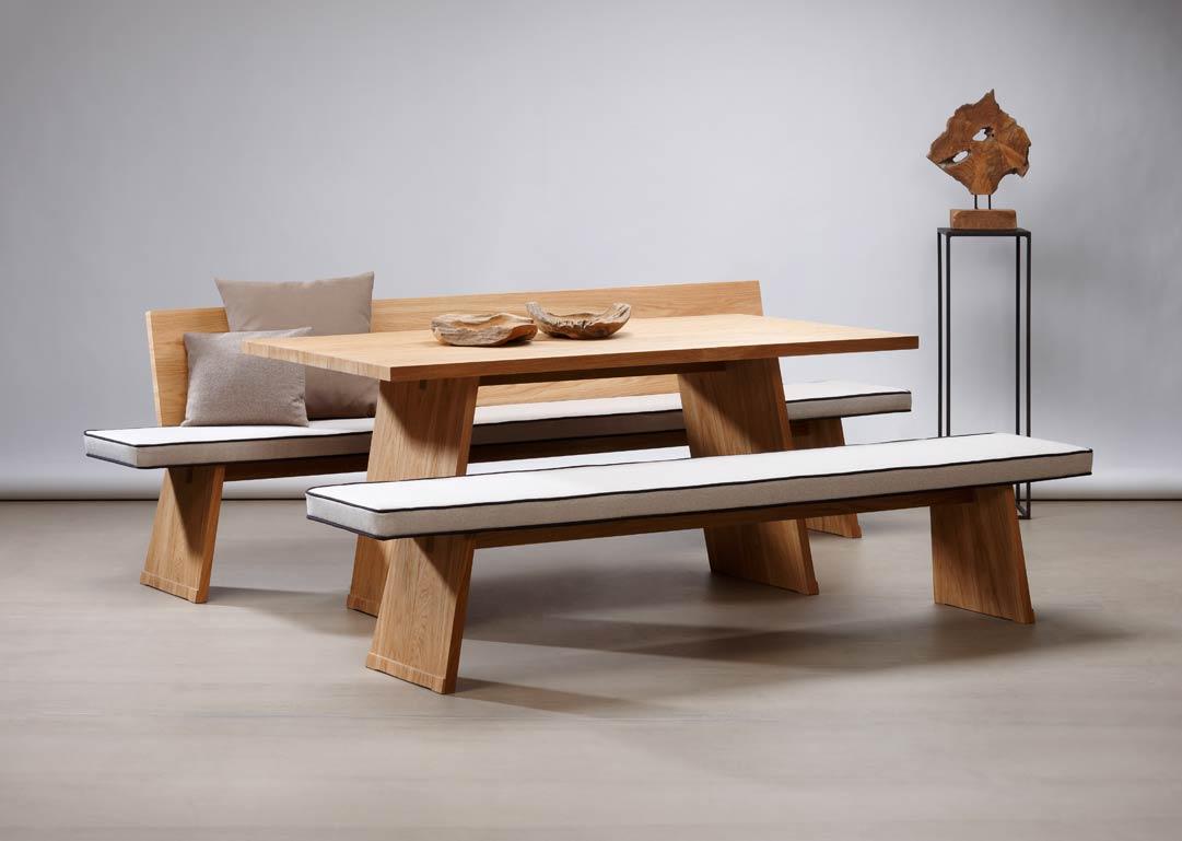 Andres für Haapo  ... Möbeldesigner Gabriela Raible innenarchitektur Product Design Möbeldesign