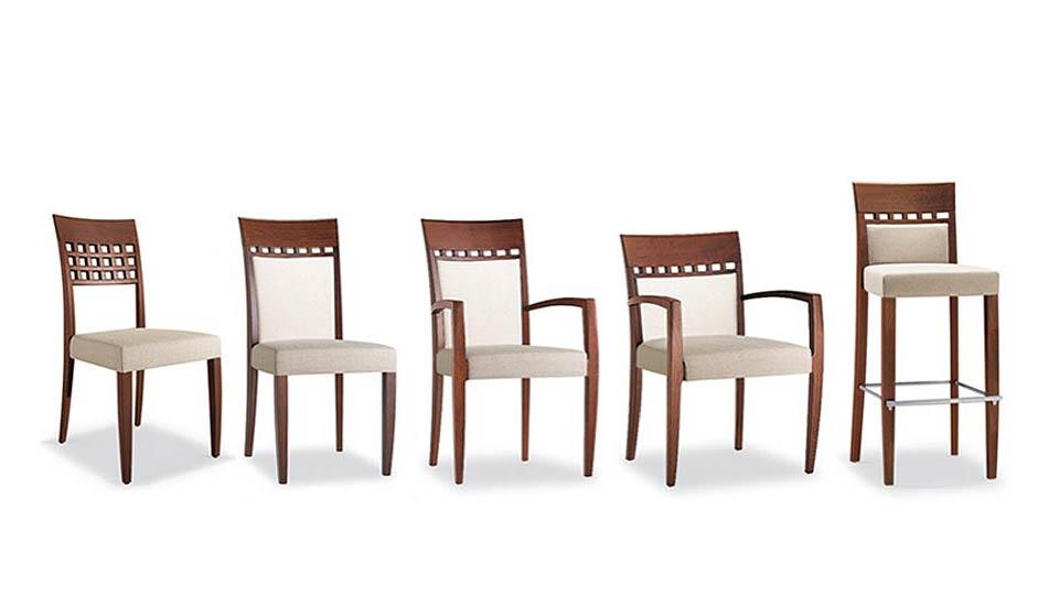 Episodes für Tonon   ... Möbeldesigner Gabriela Raible innenarchitektur Product Design Möbeldesign
