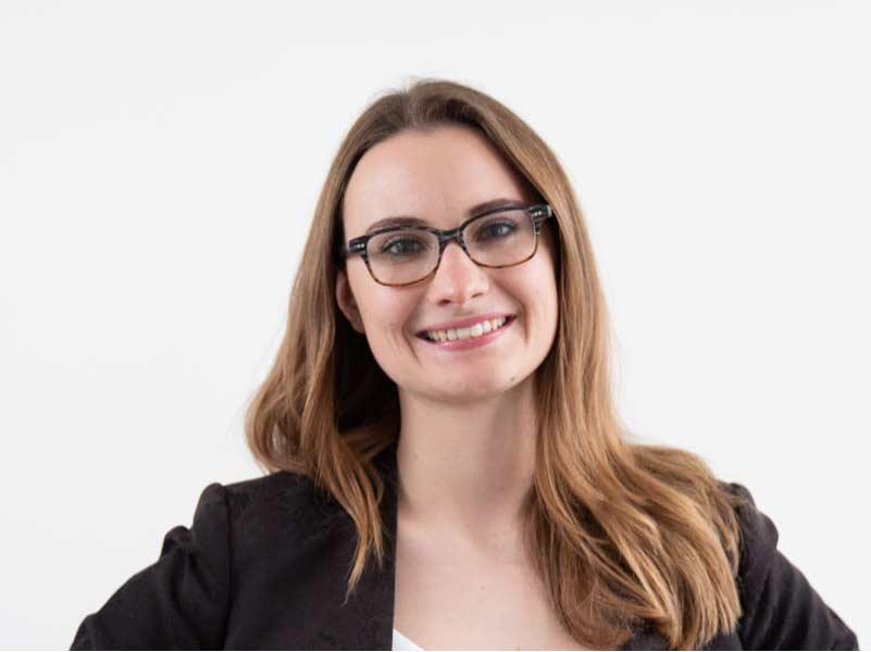 Jana Weittenhiller @ Gabriela Raible Innenarchitektur