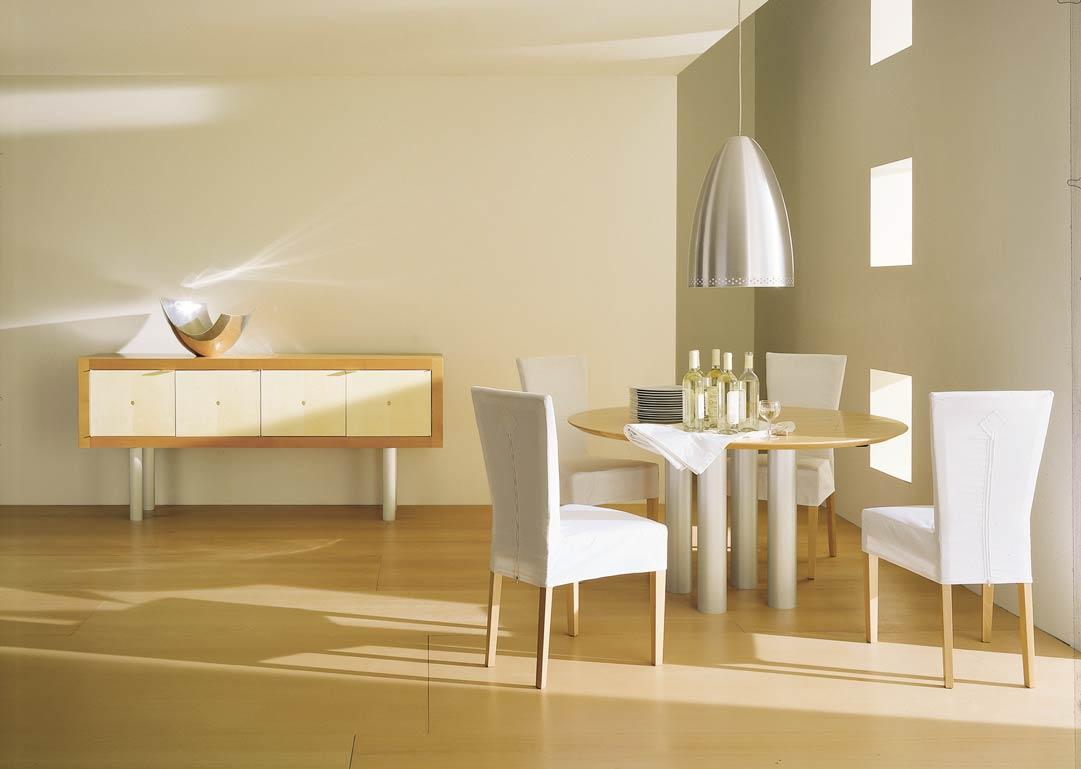 Keiko für Designo  ... Möbeldesigner Gabriela Raible innenarchitektur Product Design Möbeldesign