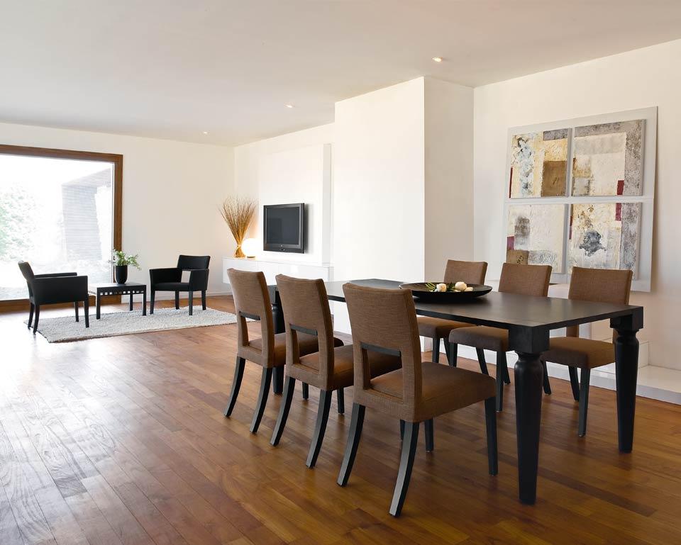 Lady Windsor für Tonon   ... Möbeldesigner Gabriela Raible innenarchitektur Product Design Möbeldesign