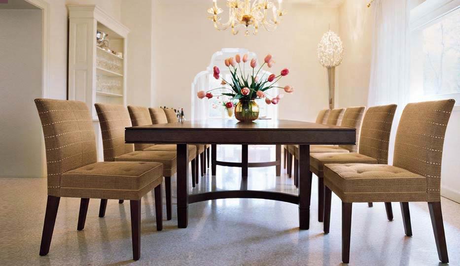 Lord Gerrit für Tonon   ... Möbeldesigner Gabriela Raible innenarchitektur Product Design Möbeldesign