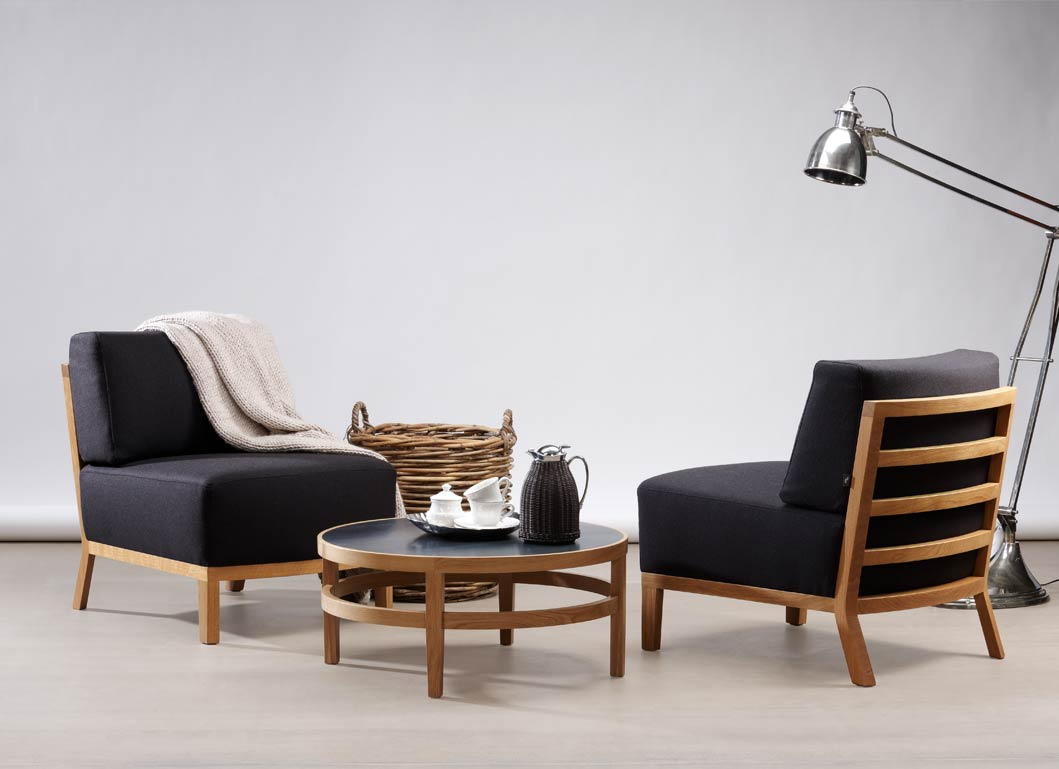 Malaun für Haapo  ... Möbeldesigner Gabriela Raible innenarchitektur Product Design Möbeldesign