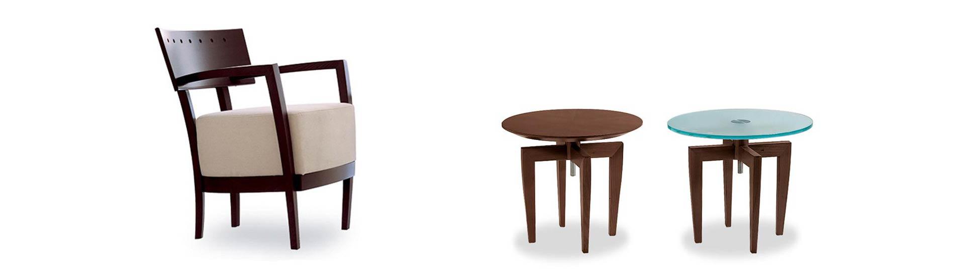 Moneypenny für Tonon   ... Möbeldesigner Gabriela Raible innenarchitektur Product Design Möbeldesign