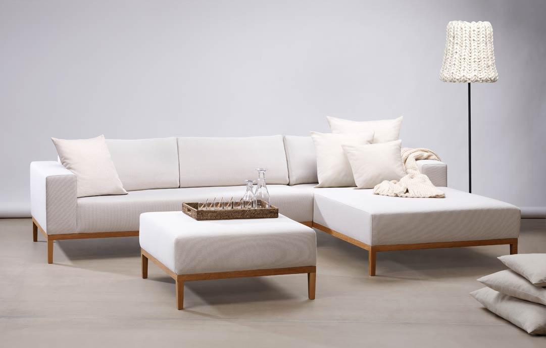 Serafin für Haapo   ... Möbeldesigner Gabriela Raible innenarchitektur Product Design Möbeldesign